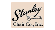Stanley Chair Co Logo