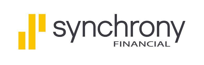 synchrony_icons_financing
