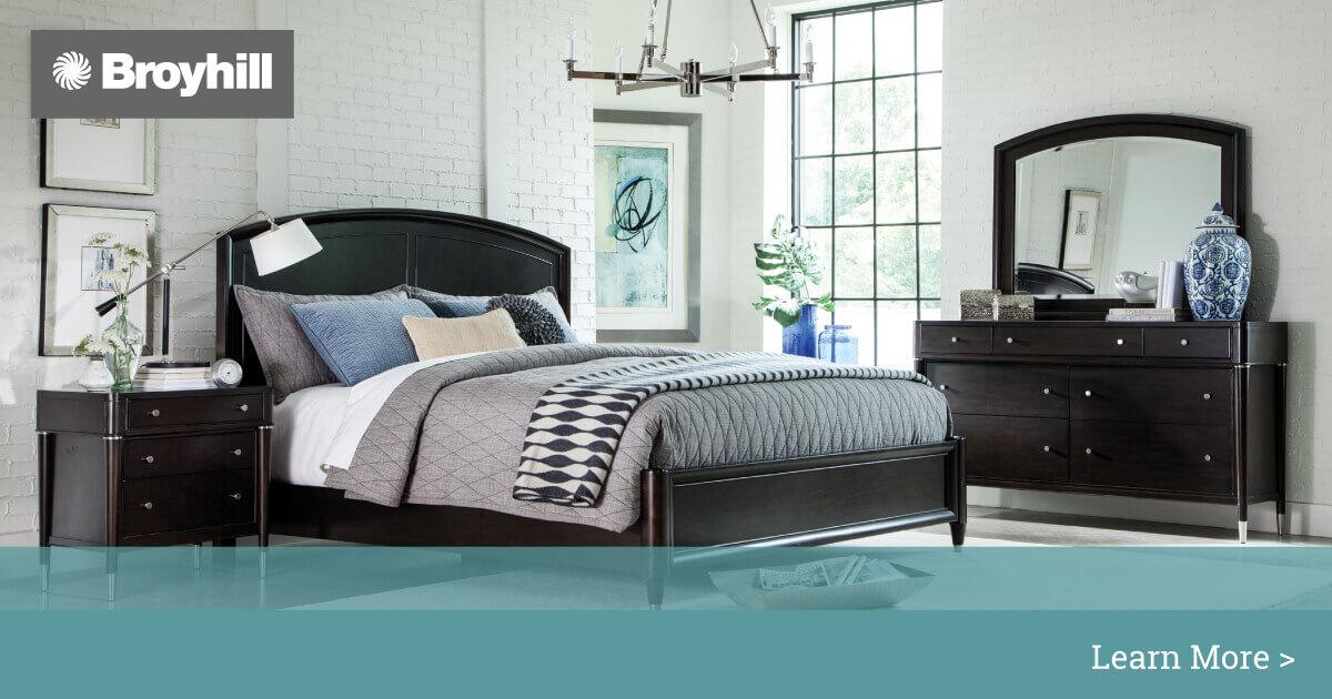 Incroyable Furniture, Mattresses In Fort Myers, Naples And Bonita Springs FL | Lennyu0027s  Furniture